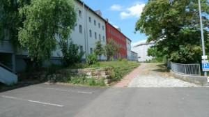 Foto: Stadt Würzburg