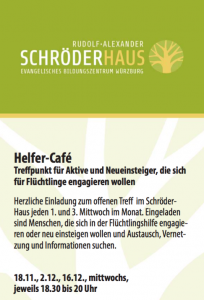 helfer-cafe