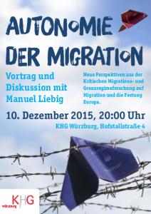 Autonomie-der-Migration
